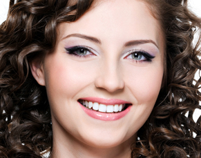 Cosmetic Dentistry Independence, Northern Kentucky