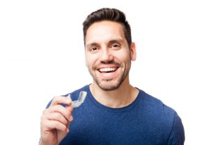 Invisalign independence